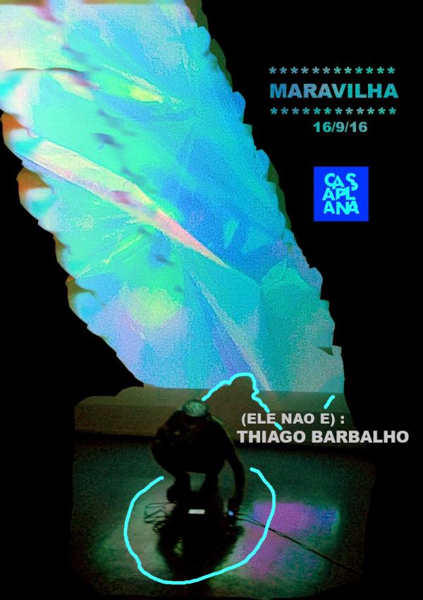 maravilha-paint-3